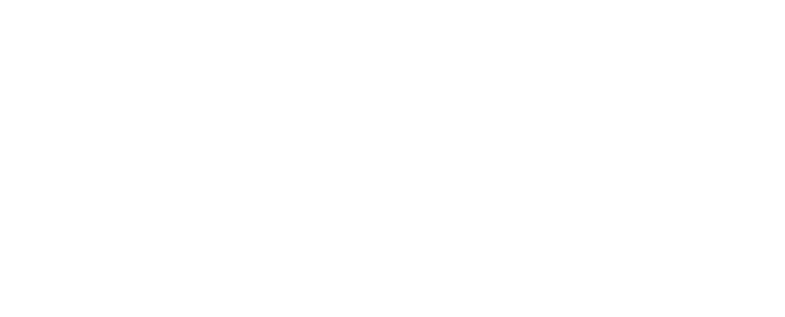 eXp-Realty-white