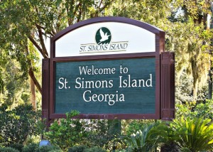 welcome-to-saint-simons