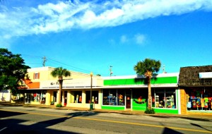 saint-simons-island-shopping