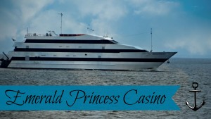 Emerald-Princess-Casino