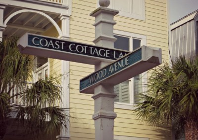 Coast cottages homes for sale
