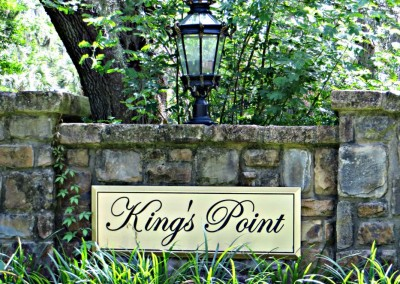Kings point homes for sale