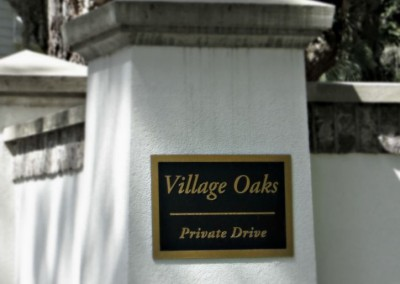 village oaks homes for sale