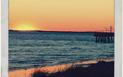 Top 10 St Simons Places to Visit